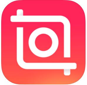 app trung quốc edit video