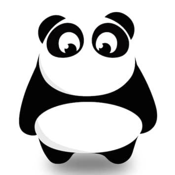 Phần mềm học tiếng Trung